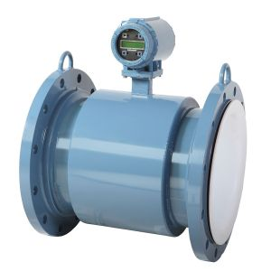 prod-flow-rosemount-8750w-magnetic-utility-pdp-04