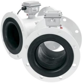 Magmeter+AG2000