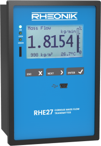 RHE27_high-res