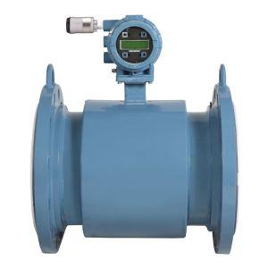 prod-flow-rosemount-8750w-magnetic-utility-pdp-03