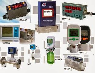 SIARGO-GAS%2BFLOW%2BMETER