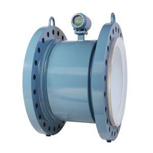 prod-flow-rosemount-8750w-magnetic-utility-pdp-02