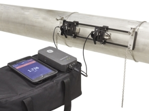 flowmeasurement_ultrasonicliquid_transport_pt900_portable_ultrasonic_liquid_flow_meter1