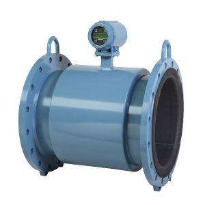prod-flow-rosemount-8750w-magnetic-utility-pdp-01