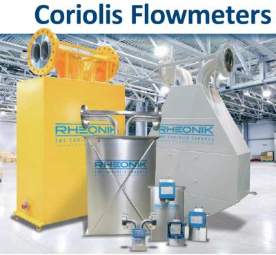 Coriolis%2Bmass%2Bflow%2Bmeter-3