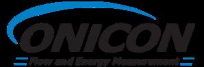 onicon-logo-2