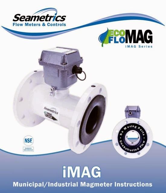 iMag%2Bflow%2Bmeters