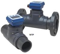 pvc+flow+meter