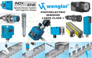 wenglor-product