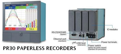 PR30%2BPAPERLESS%2BRECORDERS