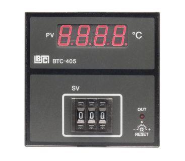Brainchild BTC-405 Analog Controller