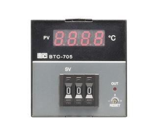 Brainchild BTC-705 Analog Controller
