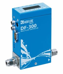 Kofloc DF300 Mass Flow meter