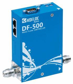 Kofloc DF500 Mass Flow Controller