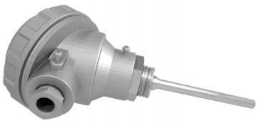 ml-tr100 temperature sensor