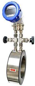 Ryuki EW Series Differental Pressure Flow meter